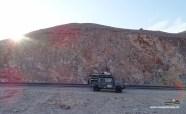 Atacama_04010
