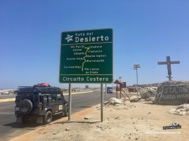 Atacama_5601