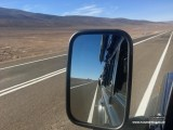 Atacama_5663