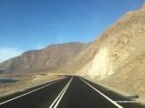 Atacama_5723
