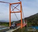 Carretera Austral - Traumstraße durch Chile