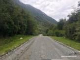 CarreteraAustral_4895