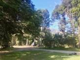 CarreteraAustral_4904