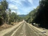 CarreteraAustral_4927