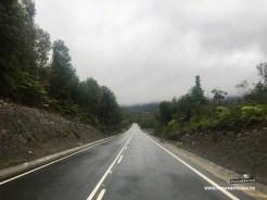 CarreteraAustral_5022