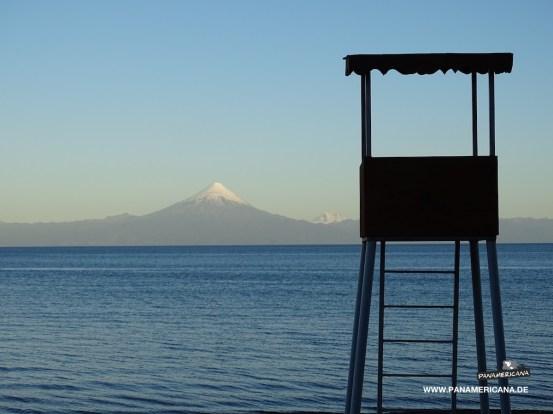 Osorno_03557