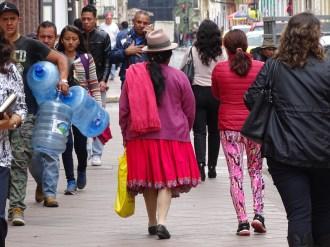 Ecuador2_04129