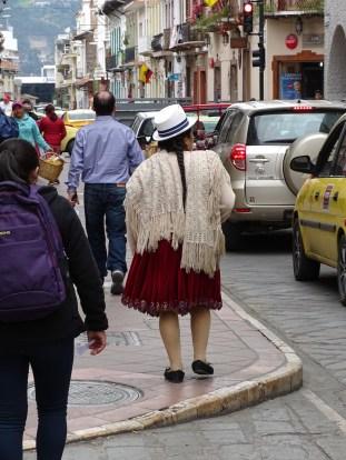 Ecuador2_04130