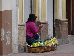 Ecuador2_04131