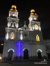 Ecuador_6037