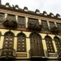 Ecuador_6048