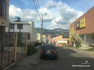 Ecuador_6118