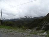 Peru2_04017