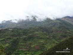 Peru2_04018