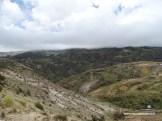 Peru2_04028