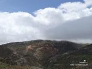 Peru2_04029