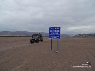 Peru2_04056