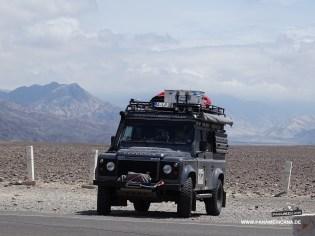 Peru2_04060