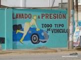 Peru2_04075