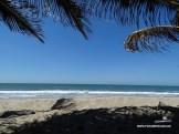 Peru2_04092