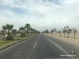 Peru_5773