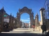 Peru_5804