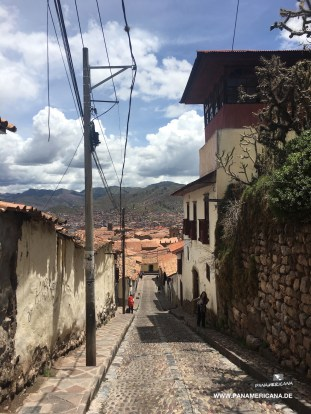 Peru_5829