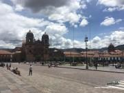 Peru_5830
