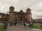 Peru_5838