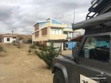 Peru_6010