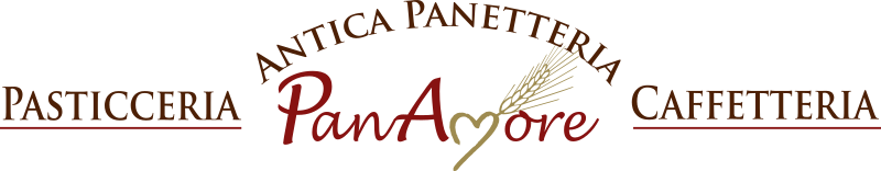 PanAmore