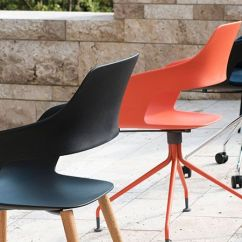 Office Chair Manufacturer Wheelchair Dealers Select The Reliable Ahmedabad Panam