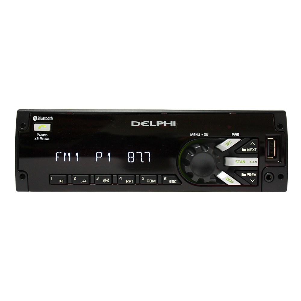 medium resolution of am fm stereo with plug n play harness international pp105246