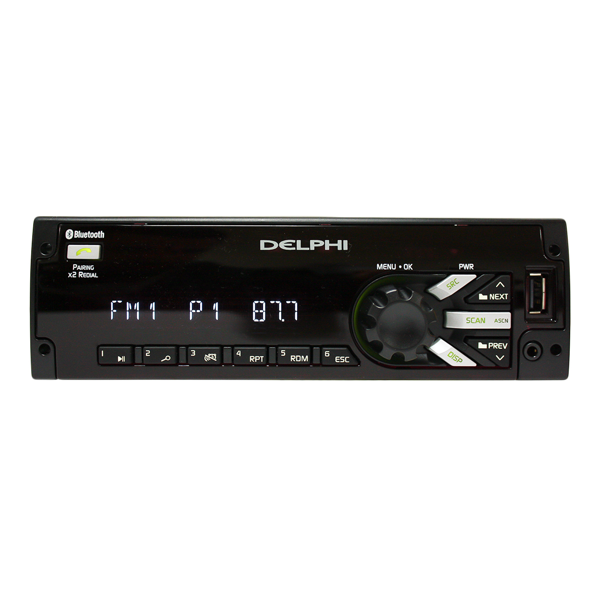 hight resolution of am fm stereo with plug n play harness international pp105246