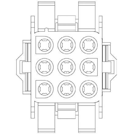 Mack Ignition Switch Brake Light Switch Wiring Diagram