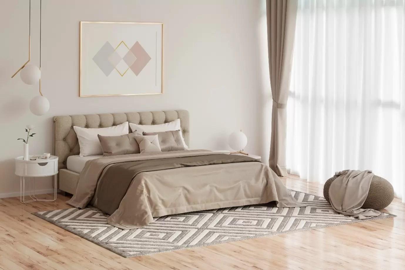 Bedroom Trends For 2021   Panararmer