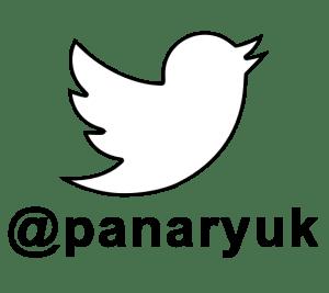 @panaryuk on Twitter