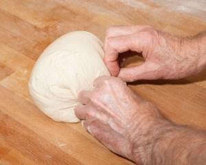 Baker's Topic 10