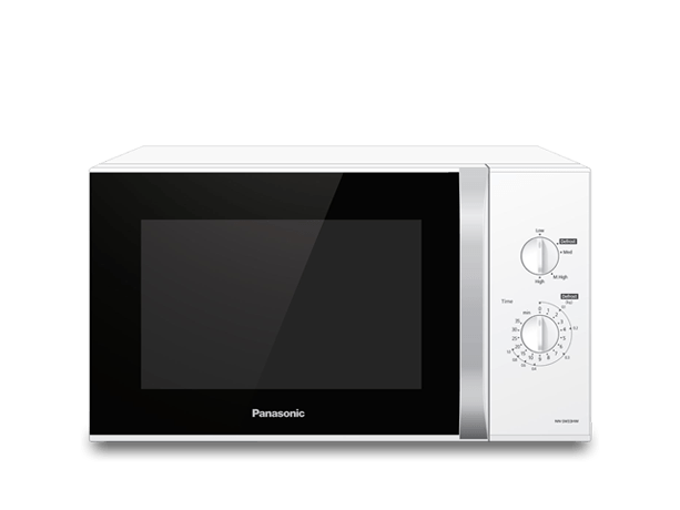 Photo of Microwave Oven NN-SM33