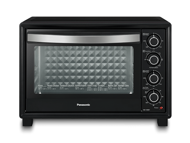 cubie microwave oven convection oven