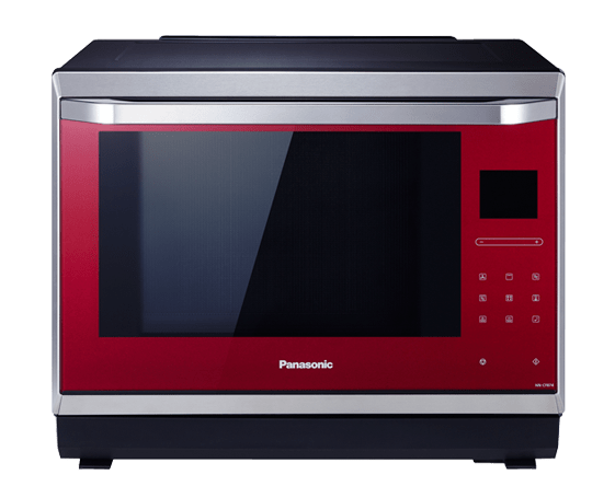 nn cf874b premium convection microwave