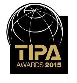 Le Lumix GM5 e LX100 vincono il TIPA AWARD 2015