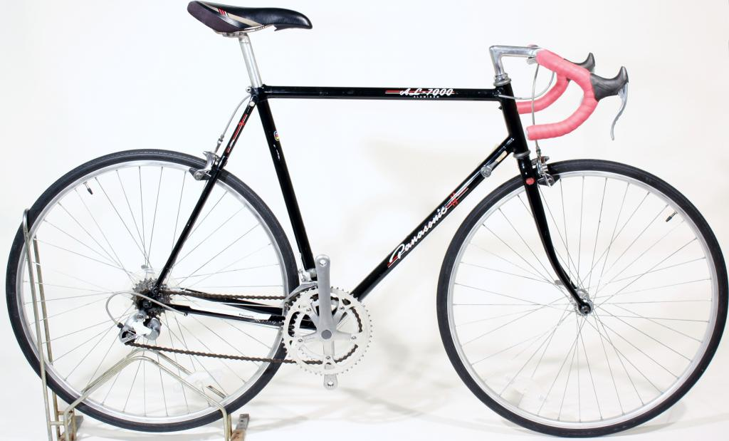 1989 Panasonic AL-7000