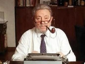 Gianni Brera giornalista o scrittore?