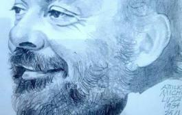 Il giornalismo napoletano perde Carlo Franco