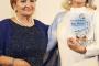 Panathlon Modena: Un World Fair Play Award per Catia Pedrini