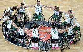 Incentivi per la pratica sportiva disabili