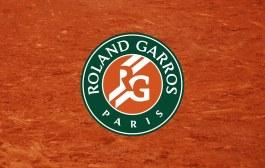 Il n. 1 del mondo, Novak Djokovic, ha vinto il singolare maschile del Roland Garros.