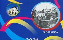 20 Congresso nazionale della Società Italiana di Cardiologia dello Sport