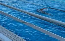 La settimana europea dello Sport be Active 2021 è stata onorata dal Panathlon Club Napoli Area 11 Campania in uno con l'Associazione Nazionale Atleti Olimpici e Azzurri d'Italia (ANAOAI) ,con un Convegno che ha affrontato e presentato la TMA ( terapia multisistemica in acqua metodo Caputo Ippolito )nei bambini autistici.